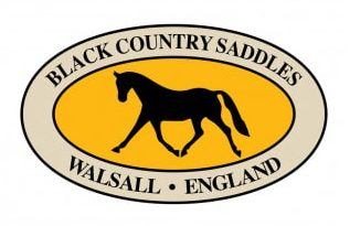 BlackCountrySaddle 600x315 e1575416417161