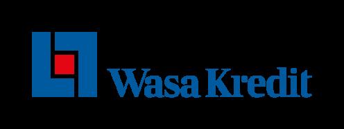 LF Wasa Kredit Logo left RGB 1