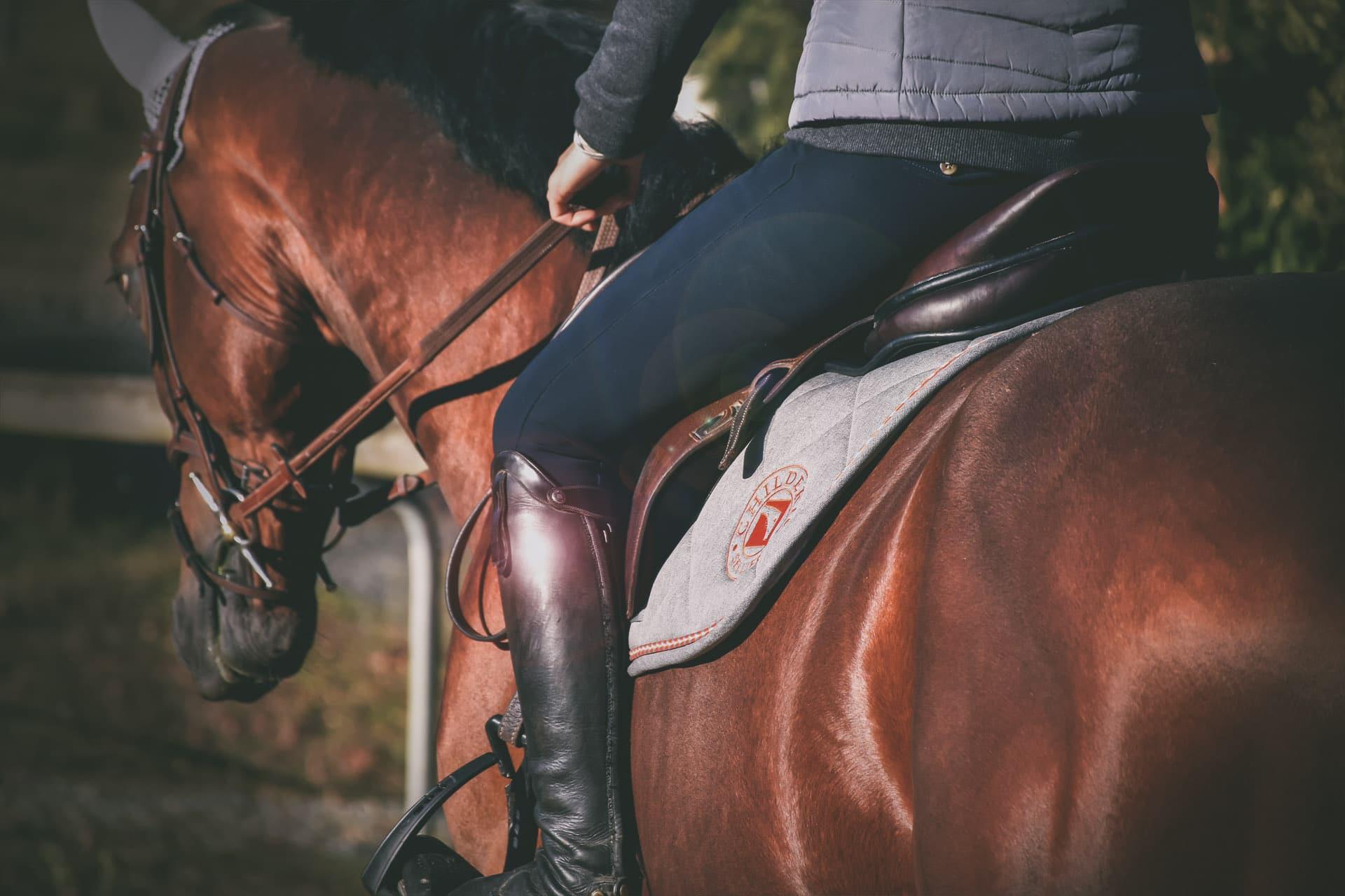 childeric sellier equitation selles sur mesure 11